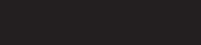 gravity-forms-logo_title-500x112
