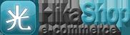 hikashop_logo