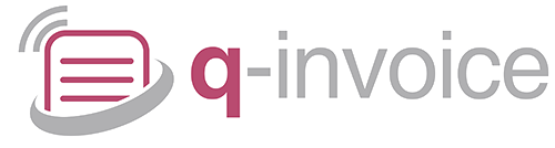 q-invoice.nl - online facturen maken en verzenden