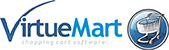 virtuemart_slogan_blue